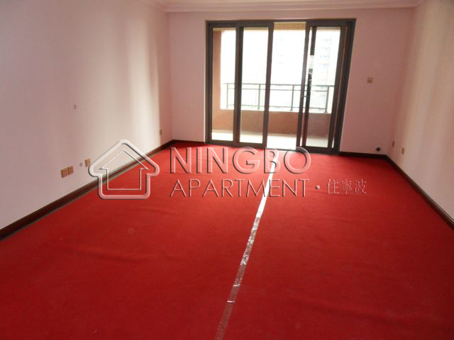 Ningbo Apartment Agency Finds The Place You Wish To Live In